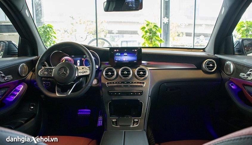 Chọn xe SUV hạng sang nào trong tầm giá 2 – 3 tỷ đồng?