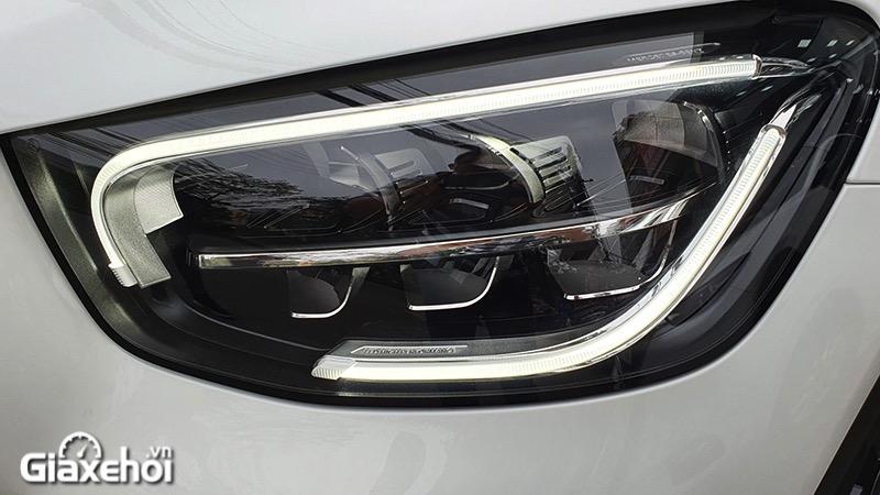 mercedes-benz-glc-300-2020-2021-coupe-noi-tha-ngoai-that-giaxehoi-vn-11