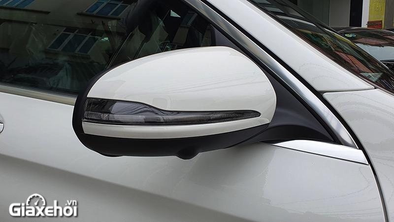 mercedes-benz-glc-300-2020-2021-coupe-noi-tha-ngoai-that-giaxehoi-vn-13