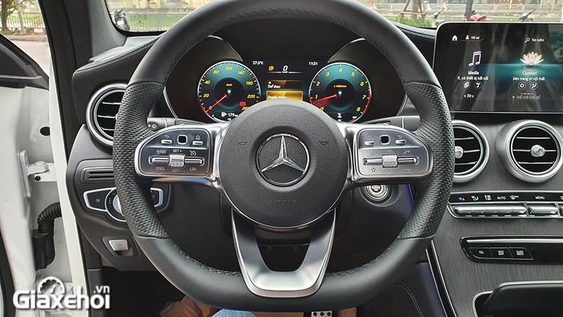 mercedes-benz-glc-300-2020-2021-coupe-noi-tha-ngoai-that-giaxehoi-vn-16