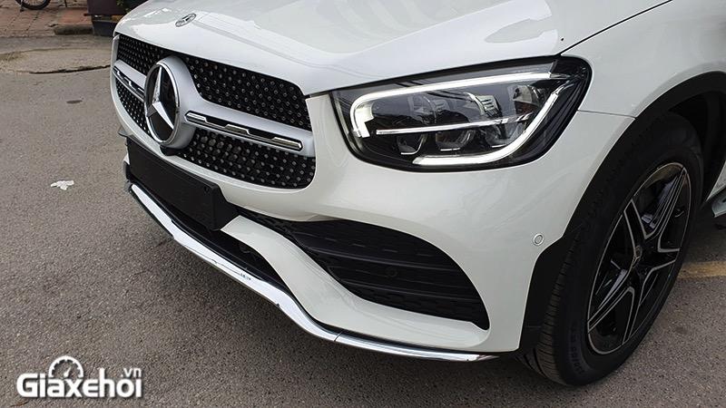 mercedes-benz-glc-300-2020-2021-coupe-noi-tha-ngoai-that-giaxehoi-vn-2