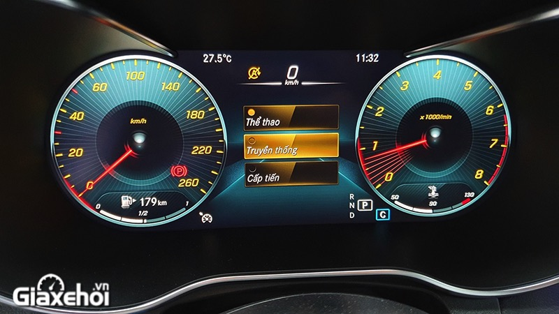 mercedes-benz-glc-300-2020-2021-coupe-noi-tha-ngoai-that-giaxehoi-vn-20