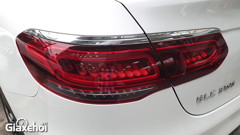 mercedes-benz-glc-300-2020-2021-coupe-noi-tha-ngoai-that-giaxehoi-vn-9