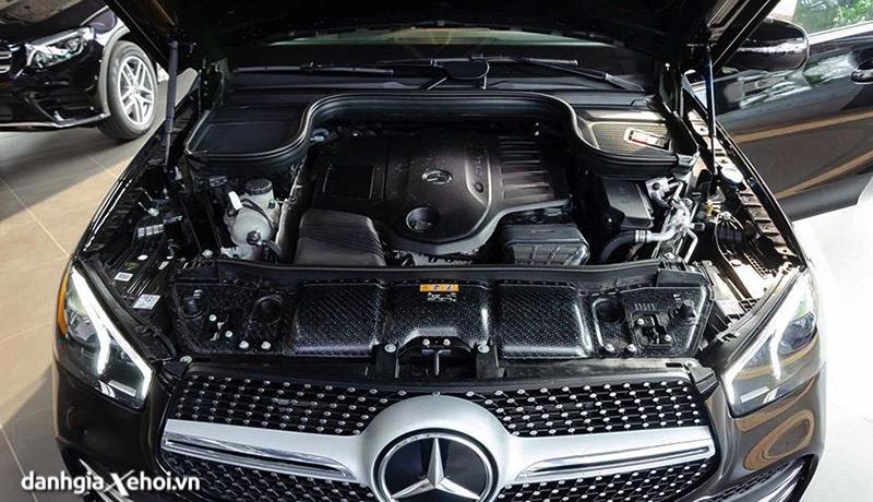 dong-co-xe-mercedes-benz-gle-450-4matic-2021-danhgiaxehoi-vn