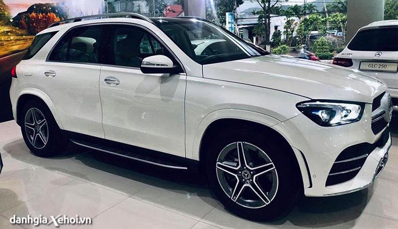 gia-xe-mercedes-benz-gle-450-4matic-2021-danhgiaxehoi-vn