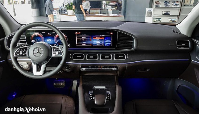 noi-that-xe-xe-mercedes-benz-gle-450-4matic-2021-danhgiaxehoi-vn