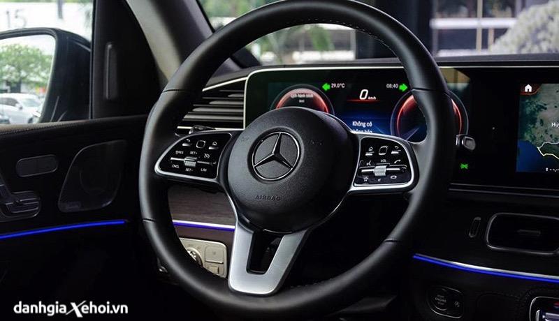 vo-lang-xe-mercedes-benz-gle-450-4matic-2021-danhgiaxehoi-vn