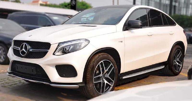 Gia-xe-Mercedes-GLE-43-AMG-4Matic-Coupe-2021-Giaxehoi-vn