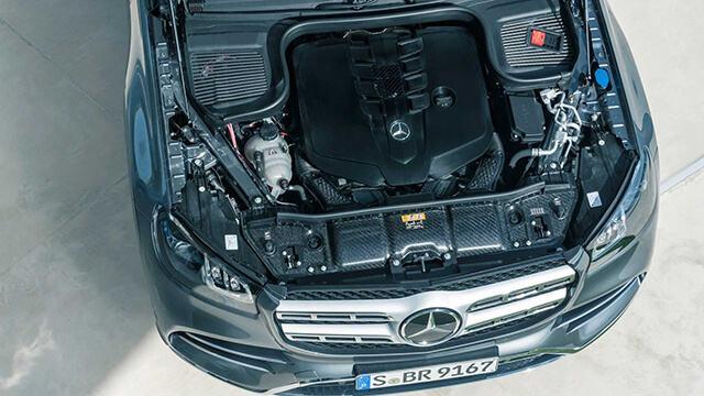Mercedes-Benz-GLS-580-4Matic-2021-Giaxehoi-vn-1