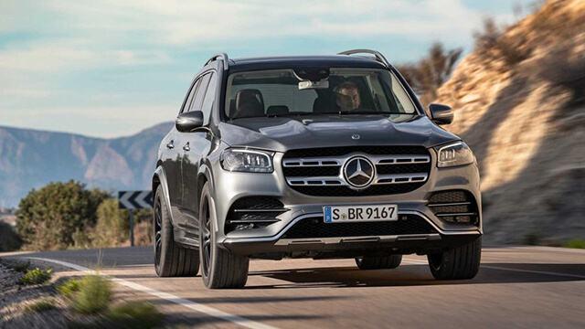 Mercedes-Benz-GLS-580-4Matic-2021-Giaxehoi-vn-11