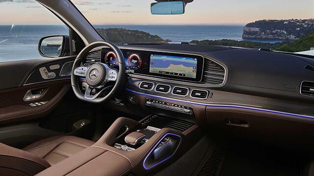 Mercedes-Benz-GLS-580-4Matic-2021-Giaxehoi-vn-2
