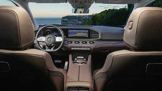 Mercedes-Benz-GLS-580-4Matic-2021-Giaxehoi-vn-5