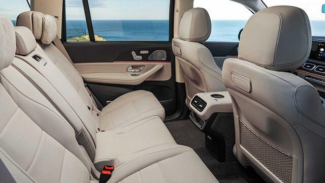 Mercedes-Benz-GLS-580-4Matic-2021-Giaxehoi-vn-6