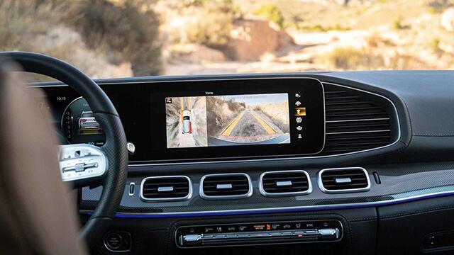 Mercedes-Benz-GLS-580-4Matic-2021-Giaxehoi-vn-7