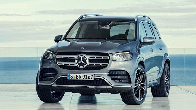 Mercedes-Benz-GLS-580-4Matic-2021-Giaxehoi-vn-9