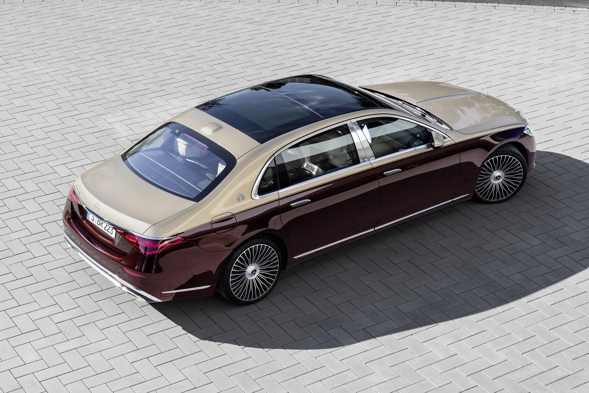 Cua-so-troi-xe-Mercedes-Maybach-S-Class-2021-giaxehoi-vn