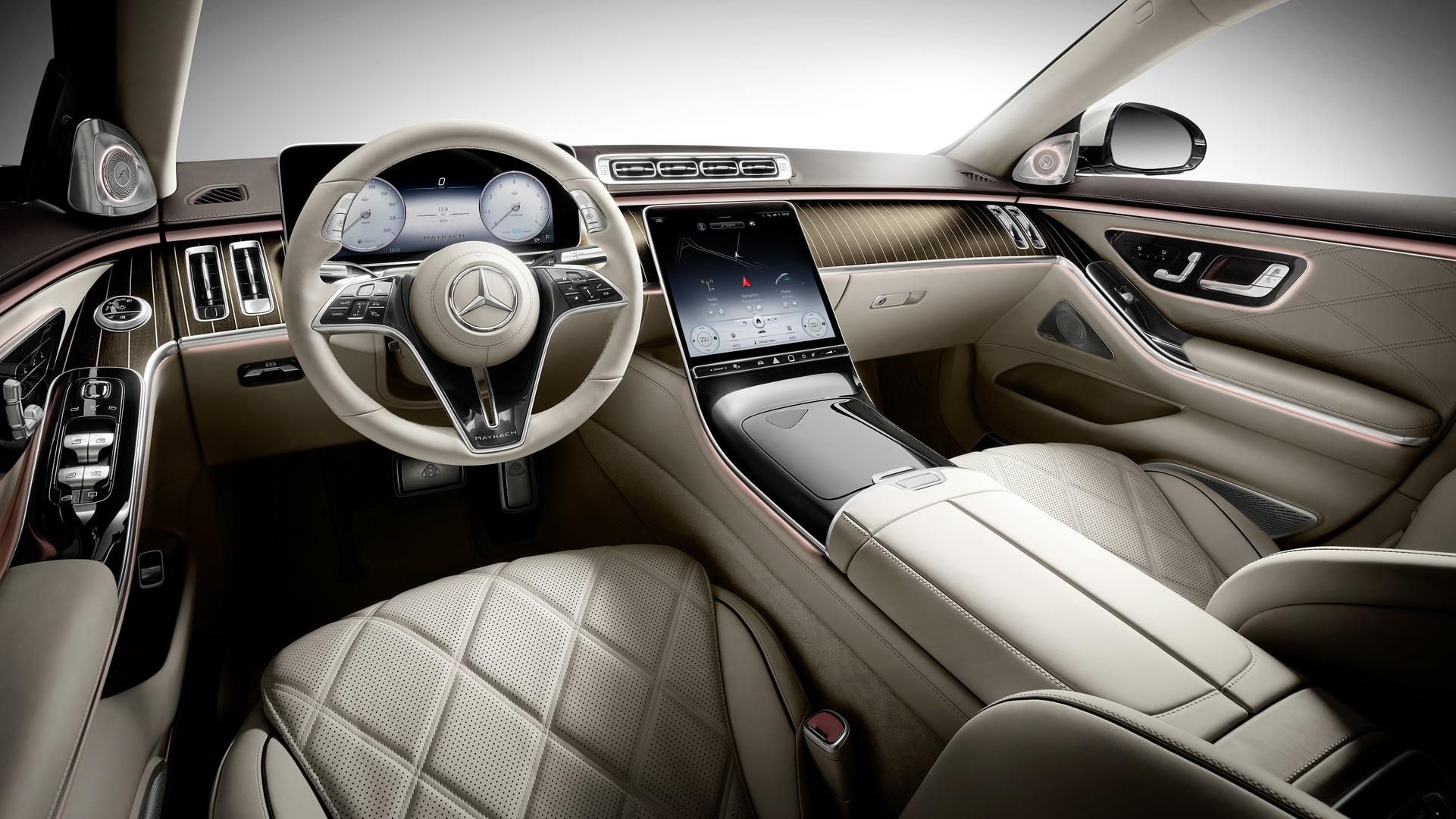 Noi-that-xe-Mercedes-Maybach-S-Class-2021-giaxehoi-vn