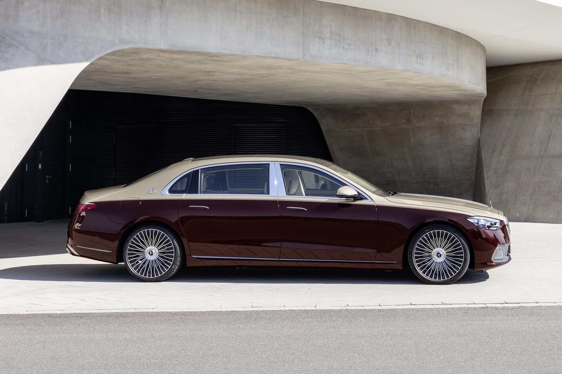 Than-xe-Mercedes-Maybach-S-Class-2021-giaxehoi-vn