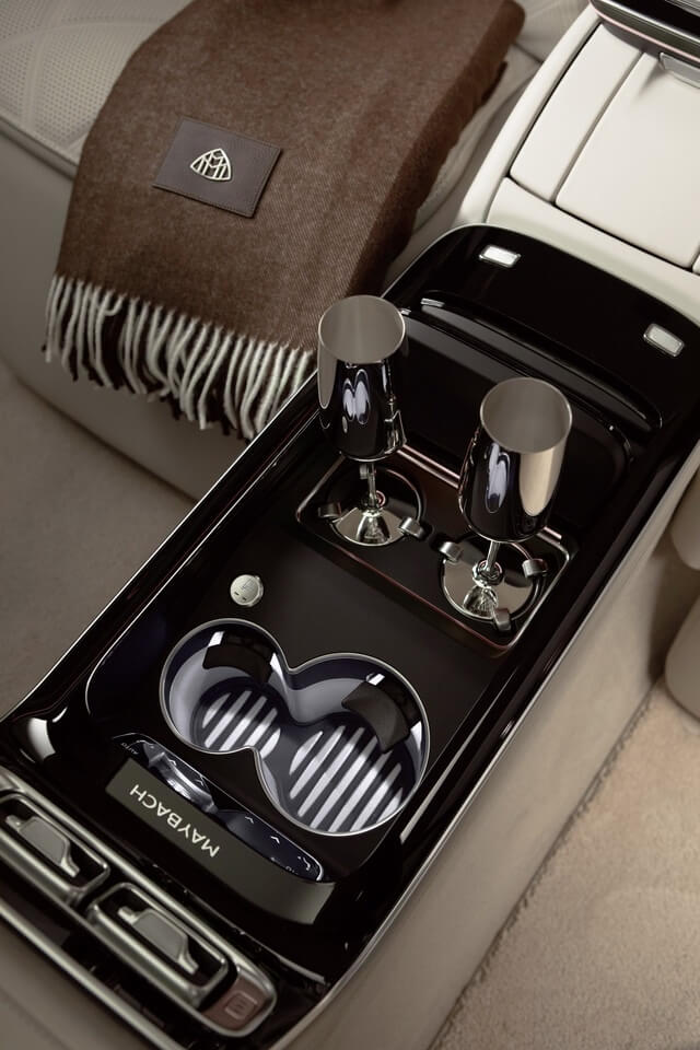Mercedes-Maybach-S580-4Matic-2021-de-ly-giaxehoi-vn