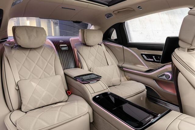 Mercedes-Maybach-S580-4Matic-2021-ghe-sau-giaxehoi-vn