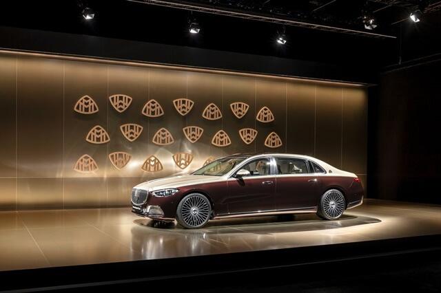 Mercedes-Maybach-S580-4Matic-2021-gia-xe-giaxehoi-vn