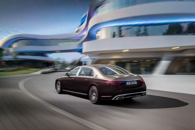 Mercedes-Maybach-S580-4Matic-2021-hong-xe-giaxehoi-vn