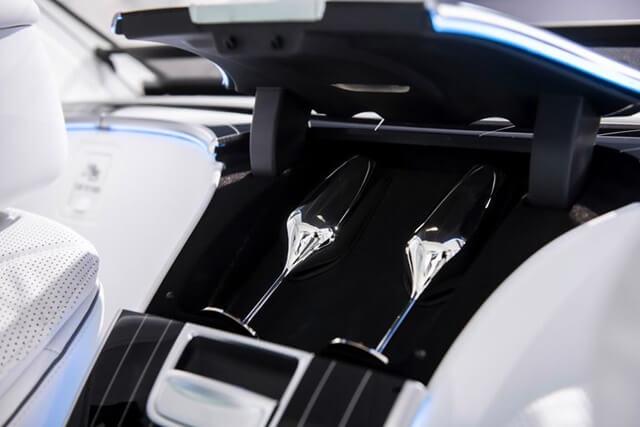 Mercedes-Maybach-S580-4Matic-2021-khu-vuc-de-ly-giaxehoi-vn