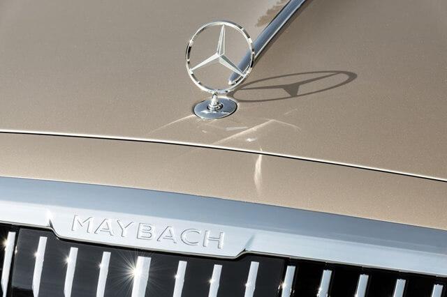 Mercedes-Maybach-S580-4Matic-2021-logo-giaxehoi-vn