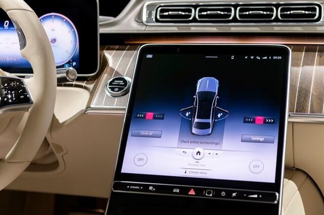 Mercedes-Maybach-S580-4Matic-2021-man-hinh-thong-tin-giaxehoi-vn
