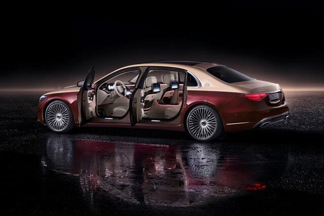 Mercedes-Maybach-S580-4Matic-2021-mo-cua-giaxehoi-vn