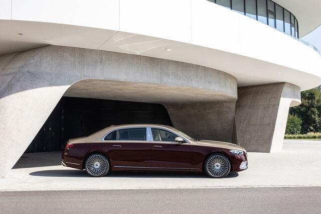 Mercedes-Maybach-S580-4Matic-2021-phan-than-xe-giaxehoi-vn