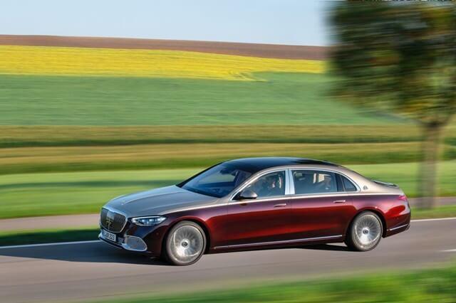 Mercedes-Maybach-S580-4Matic-2021-than-xe-giaxehoi-vn