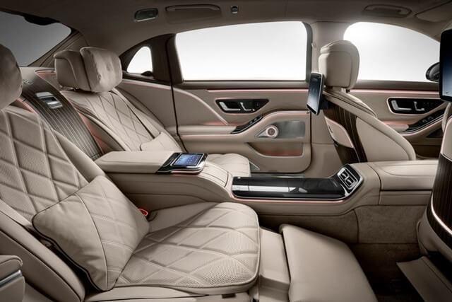 Mercedes-Maybach-S580-4Matic-2021-tinh-nang-ghe-sau-giaxehoi-vn