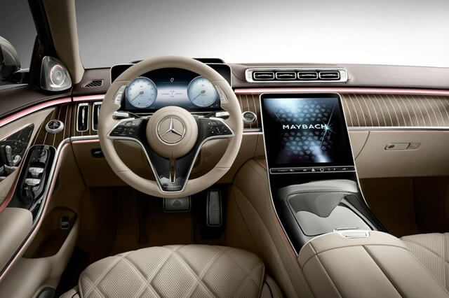 Mercedes-Maybach-S580-4Matic-2021-vo-lang-giaxehoi-vn
