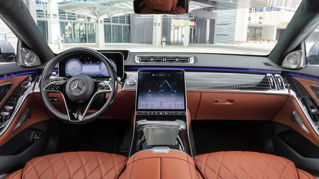 noi-that-xe-mercedes-s-class-2021-danhgiaxehoi-vn