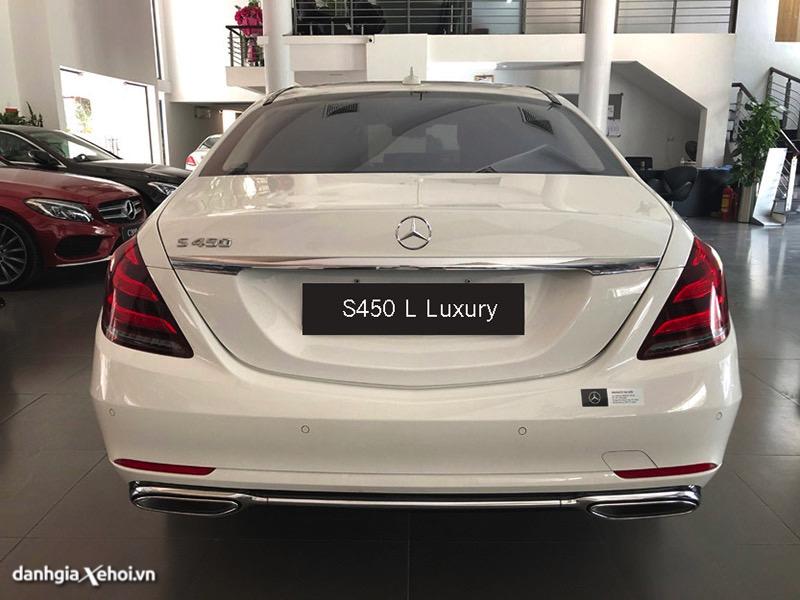 duoi-mercedes-s450-2021-luxury-danhgiaxehoi-vn
