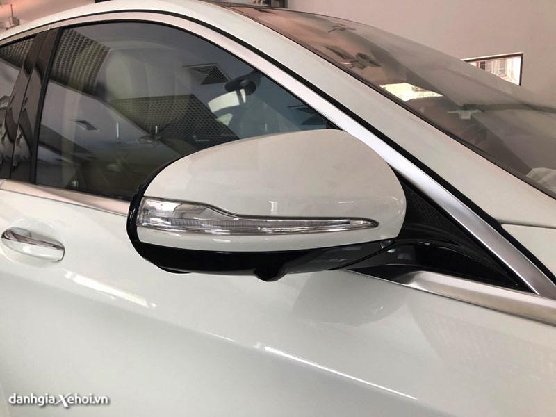 guong-chieu-hau-xe-mercedes-s450-2021-luxury-danhgiaxehoi-vn.jpg
