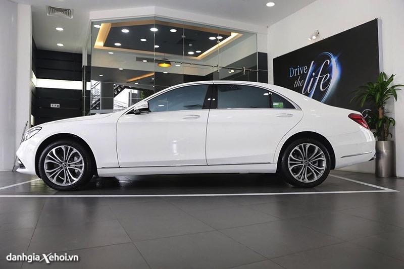 than-xe-mercedes-s450-2021-luxury-danhgiaxehoi-vn