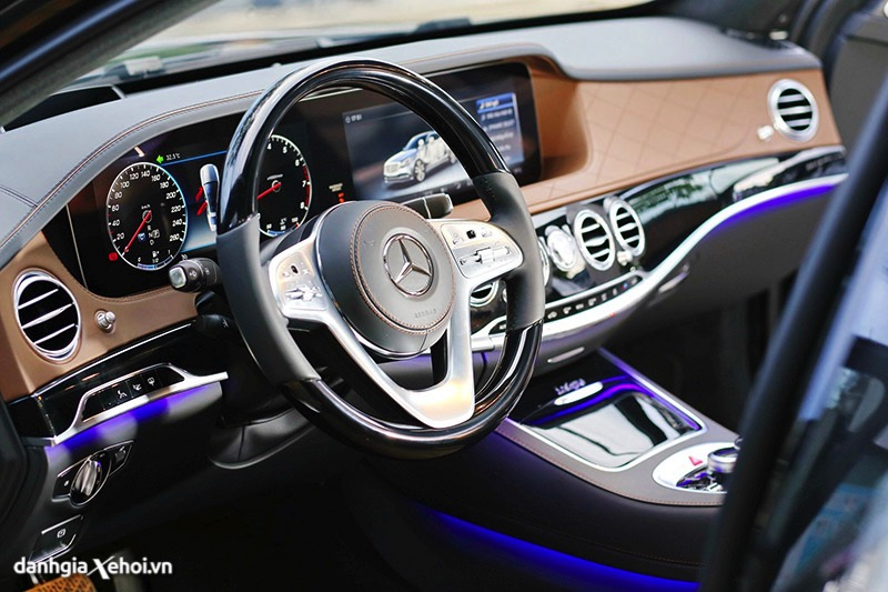 vo-lang-xe-mercedes-s450-2021-luxury-danhgiaxehoi-vn