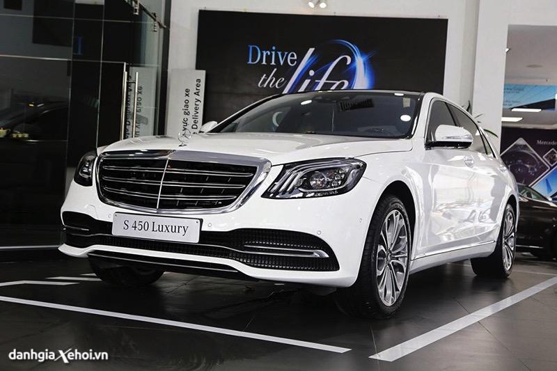 gia-xe-mercedes-s450-2021-luxury-danhgiaxehoi-vn