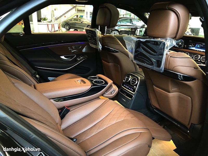 hang-ghe-sau-xe-mercedes-s450-2021-luxury-danhgiaxehoi-vn