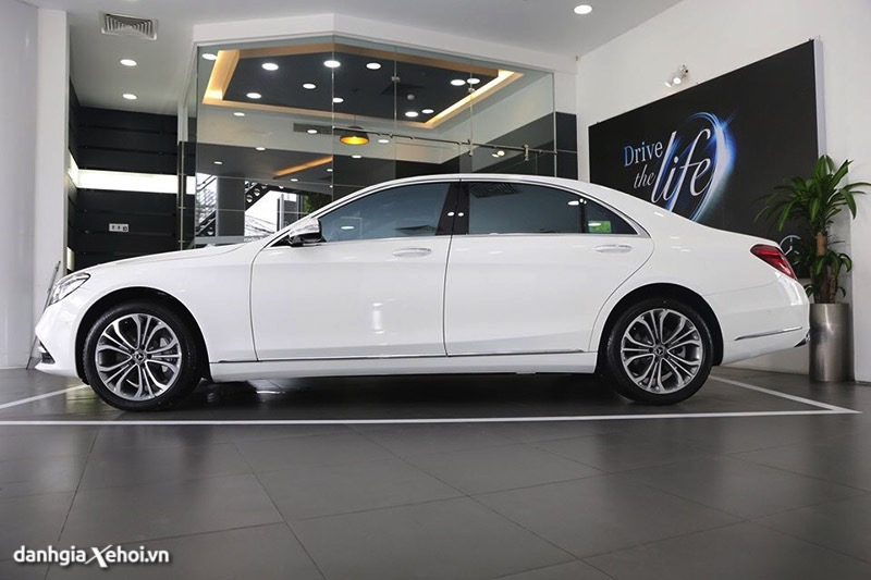 than-xe-mercedes-s450-2021-luxury-danhgiaxehoi-vn