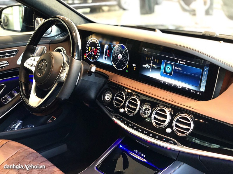 tien-nghi-xe-mercedes-s450-2021-luxury-danhgiaxehoi-vn