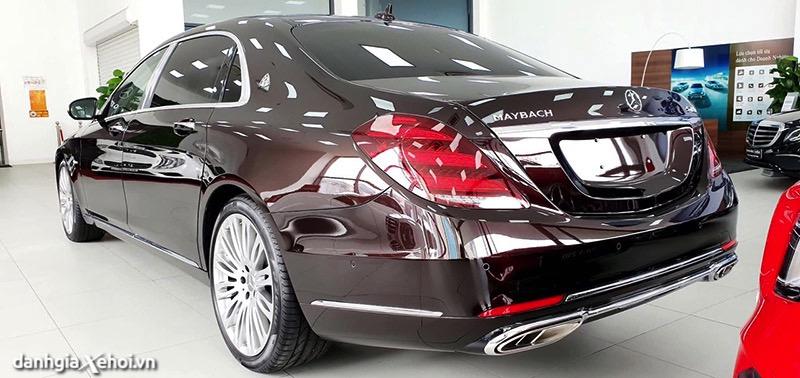 duoi-xe-mercedes-maybach-S450-4matic-2021-danhgiaxehoi-vn