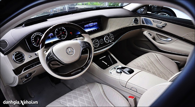 noi-that-xe-mercedes-maybach-S450-4matic-2021-danhgiaxehoi-vn