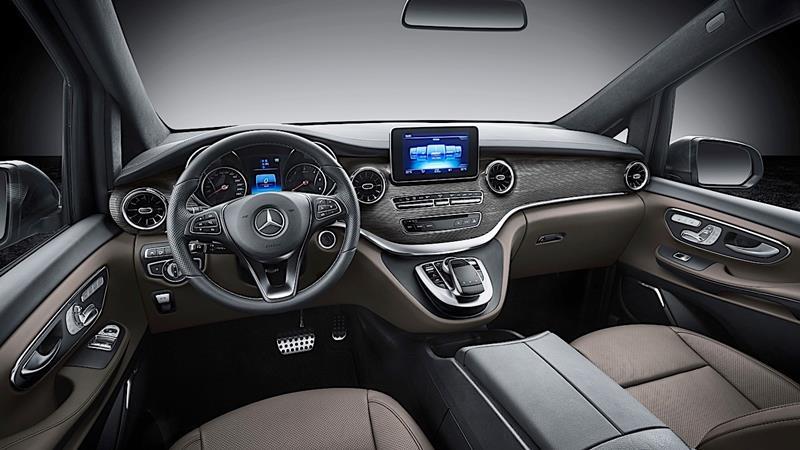danh-gia-xe-mercedes-v-class-2021-giaxehoi-vn-3