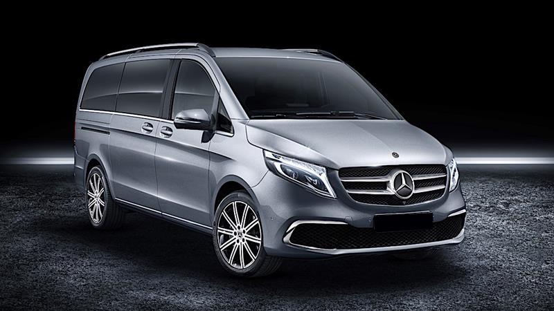 danh-gia-xe-mercedes-v-class-2021-giaxehoi-vn-7
