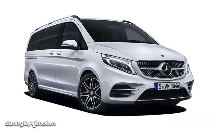 danh-gia-xe-mercedes-v250-amg-2021-danhgiaxehoi-vn-8