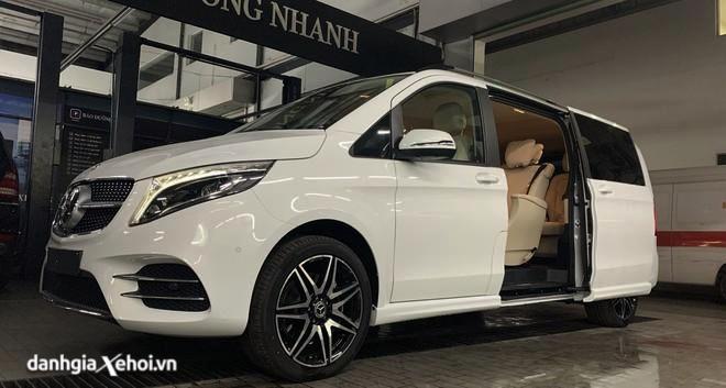 than-xe-mercedes-v250-amg-2021-danhgiaxehoi-vn-3