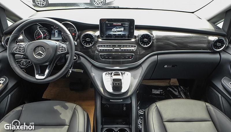 cabin-xe-mercedes-benz-v250-luxury-2021-giaxehoi-vn.jpg